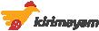 Kirim Ayam Logo