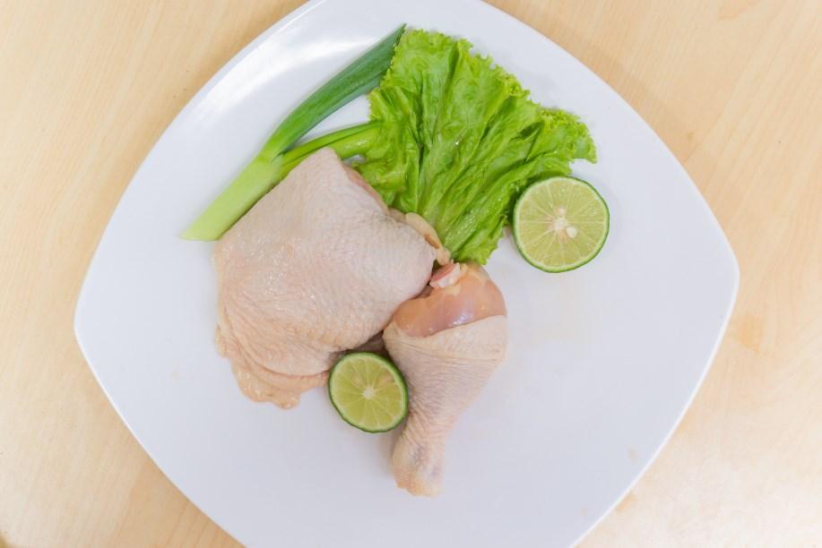 Jual Daging Ayam Terjangkau